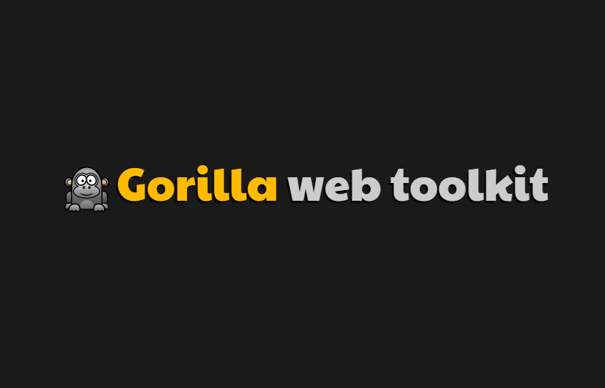 A powerful URL router and dispatcher for golang