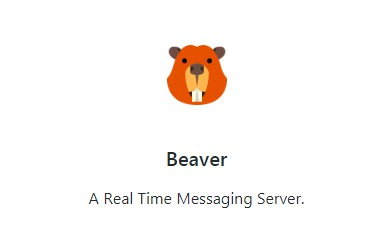 A Real Time Messaging Server