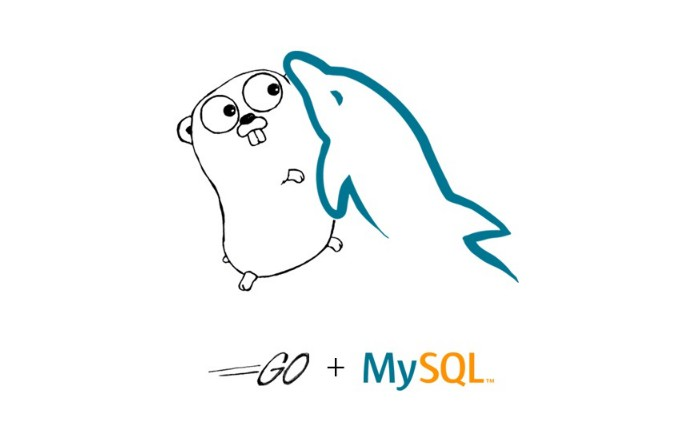 Go toolset to handle MySQL protocol and replication