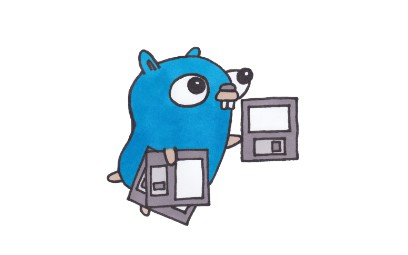Golang file operations library which aims to mirror feature parity with GNU cp