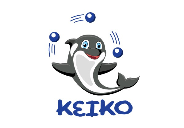 Keiko - Enable Kubernetes at scale