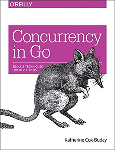 Concurrency-in-Go
