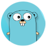 Golang Example